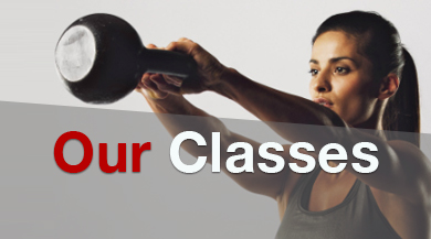 passion fitness gyms in rome