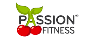 Passion Fitness Gym Rome